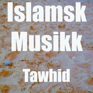 Islamsk musikk