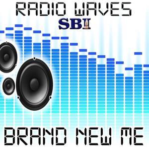 Brand New Me - Tribute to Alicia Keys