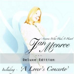Anyone Who Had a Heart/ a Lover's Concerto (Deluxe Edition)
