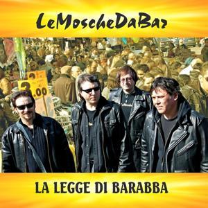 La legge di Barabba