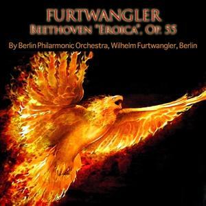 Furtwangler: Beethoven