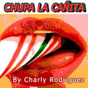 Chupa La Cañita