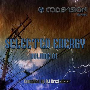 Selected Energy Volume 01