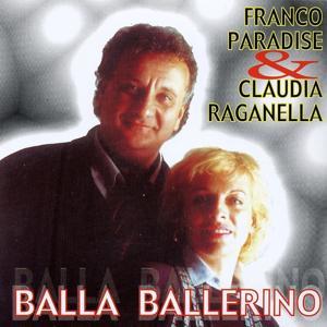 BALLA BALLERINO