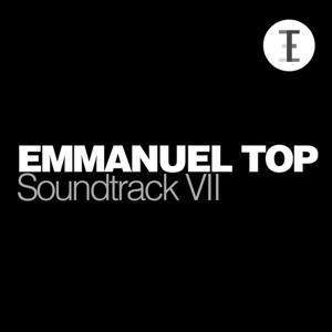 Soundtrack VII