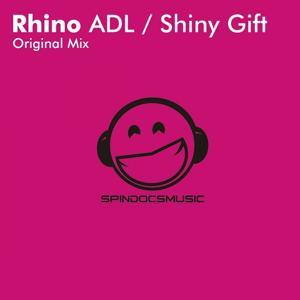 Adl / Shiny Gift