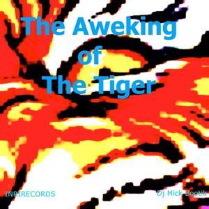 The Awakening of the Tiger