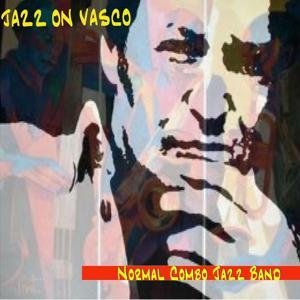 Jazz on Vasco