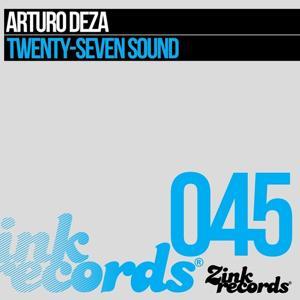 Twenty-Seven Sound