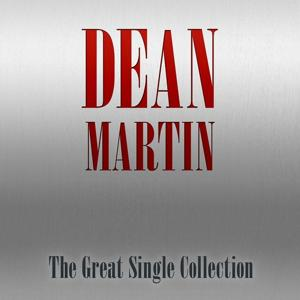 The Great Single Collection
