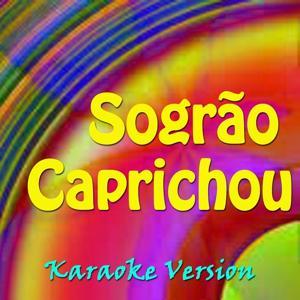 Sogrão Caprichou (Originally Perfomed By Luan Santana)