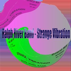 Strange Vibration (1983 Italo Disco)