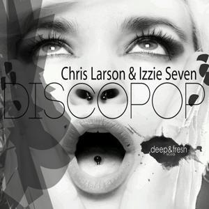 Discopop
