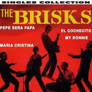 The Brisks (Singles Collection)