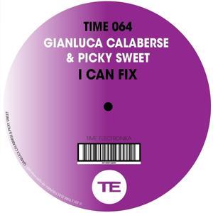 I Can Fix