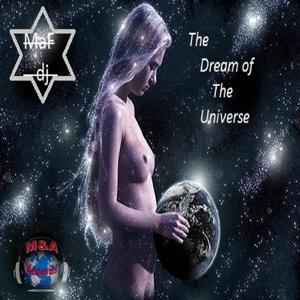 The Dream of the Universe