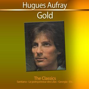 Gold: The Classics