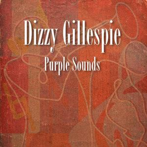 Purple Sounds