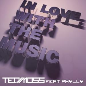In Love With the Music