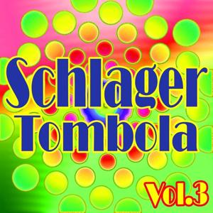 Schlager Tombola, Vol.3