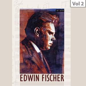 Edwin Fisher, Vol. 2