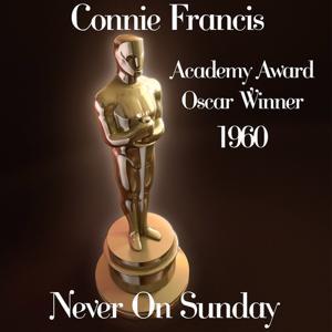 Never On Sunday (Academy Award Oscar Winner 1960)