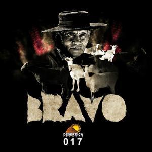 Bravo (Remixes)