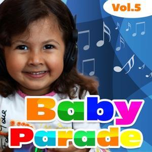 Baby Parade, Vol. 5