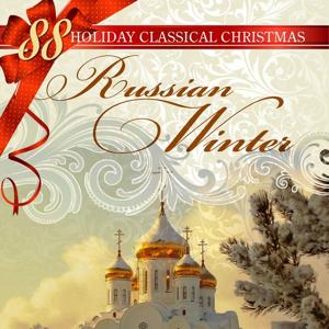 88 Holiday Classical Christmas: Russian Winter