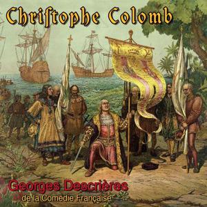 L'histoire de Christophe Colomb