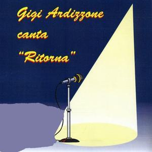 Gigi Ardizzone canta ritorna