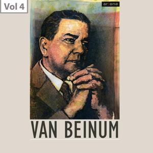 Eduard van Beinum, Vol. 4