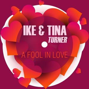 A Fool in Love