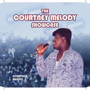 The Courtney Melody Showcase