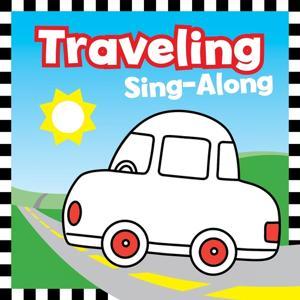 Traveling Sing-Along