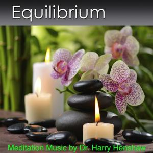 Meditation Music of Equilibrium (Music for Meditation)
