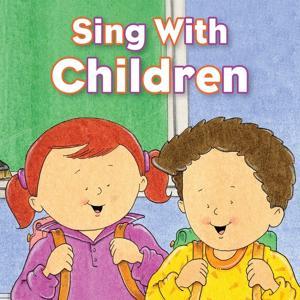 Sing With Children
