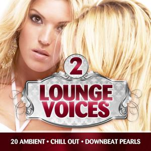 Lounge Voices, Vol. 2 (20 Ambient, Chill Out & Downbeat Pearls)