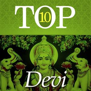 Top 10 Devi