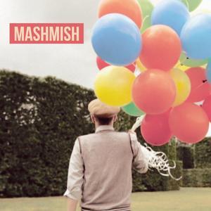 MashMish