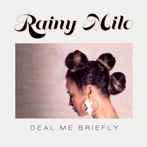 Deal Me Briefly (Radio Edit)