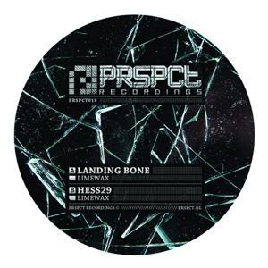Landing Bone / Hess29