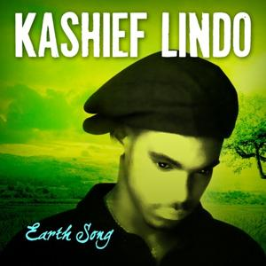Earth Song - Single