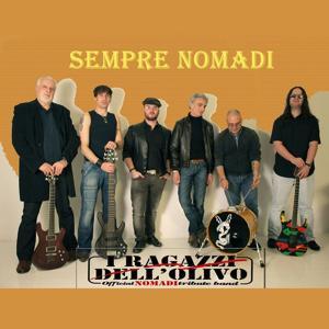 Sempre nomadi (Nomadi Tribute Band)