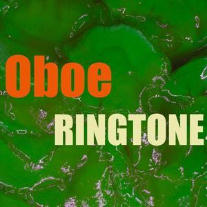 Oboe Ringtone