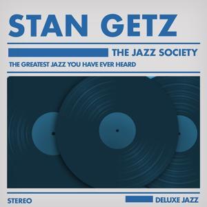 The Jazz Society