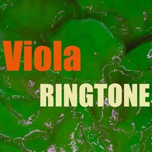 Viola Ringtone