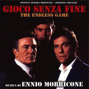 Gioco senza fine - The Endless Game (Original Motion Picture Soundtrack)