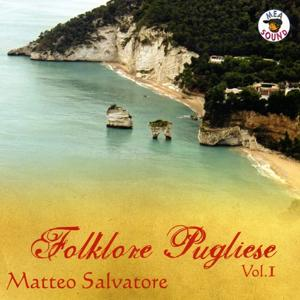 Folklore Pugliese, Vol. 1