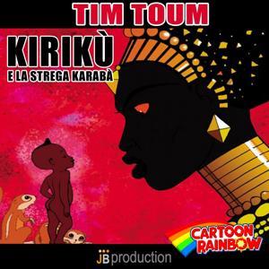 Tim Toum (Theme from